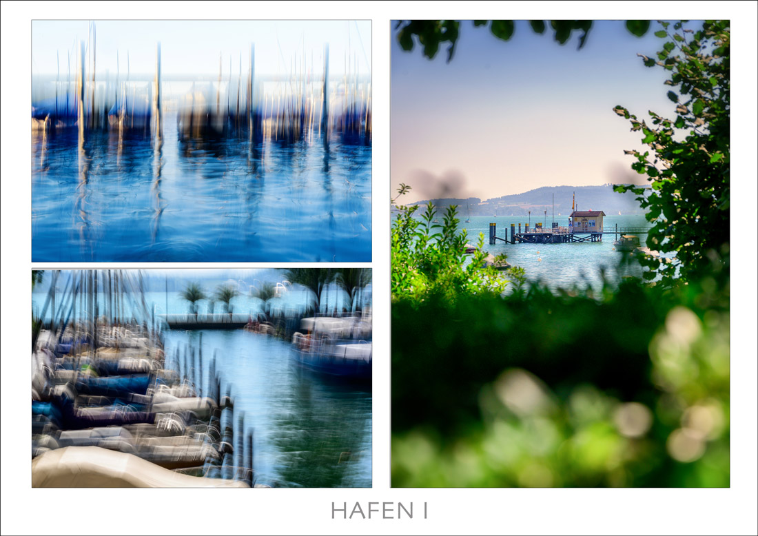 Bodensee 3